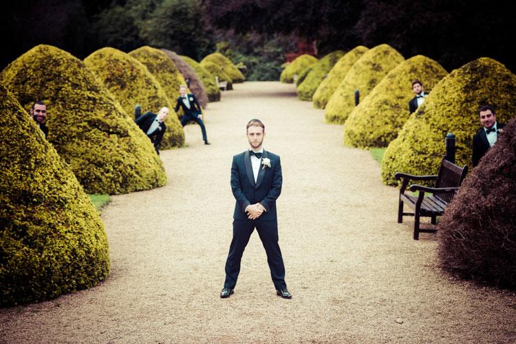 Jewish wedding Manor-by-the-Lake-Hatherley-Lane-Cheltenham-UK072045