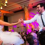 Dancing the Hora: Everything You Need To Know
