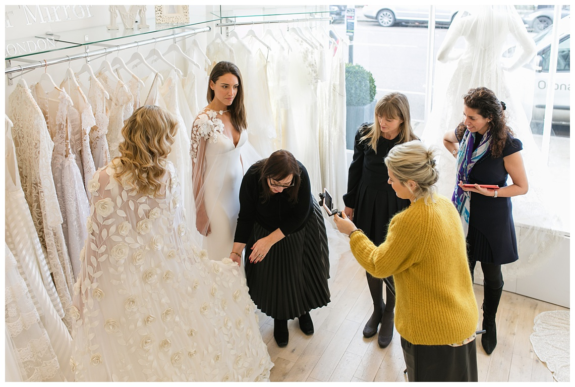 7b2ec3362f89 ... so many Jewish brides need to cover their shoulders for the ceremony  and don a more demure look generally for their ceremony but may want  something a ...
