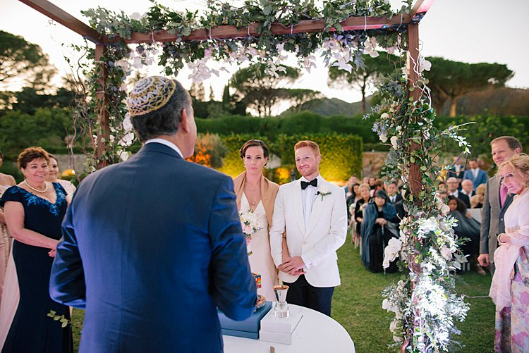 An Angelo Lambrou Bride For A Glamorous Destination Jewish