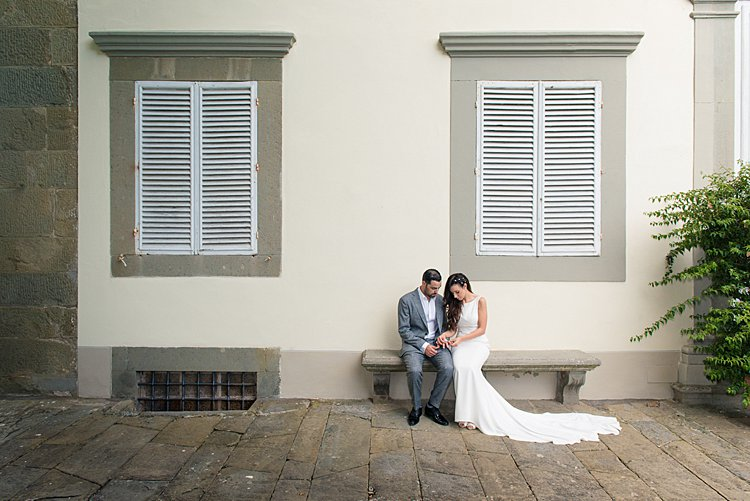 Destination Jewish wedding Villa Grabau in Lucca, Tuscany, Italy_0006