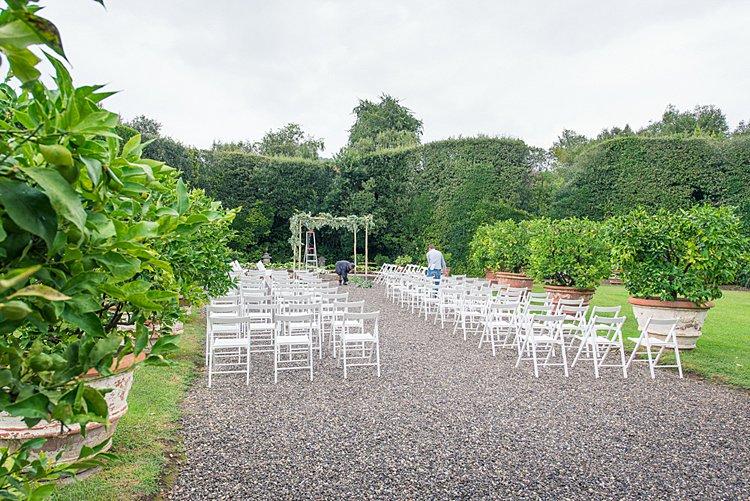 Destination Jewish wedding Villa Grabau in Lucca, Tuscany, Italy_0004