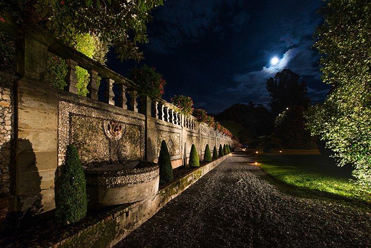Destination Jewish wedding Villa Grabau in Lucca, Tuscany, Italy_0006
