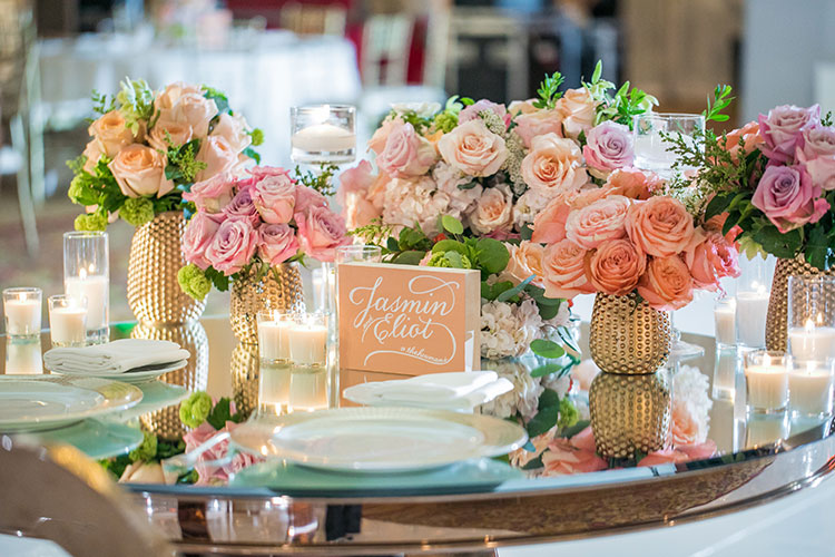 How-to-Turn-Your-Pinterest-Wedding-Finds-into-a-Reality-Without-Going-Overboard