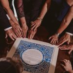 Our Top Ten Must-Have Ketubah Designs for 2018/2019