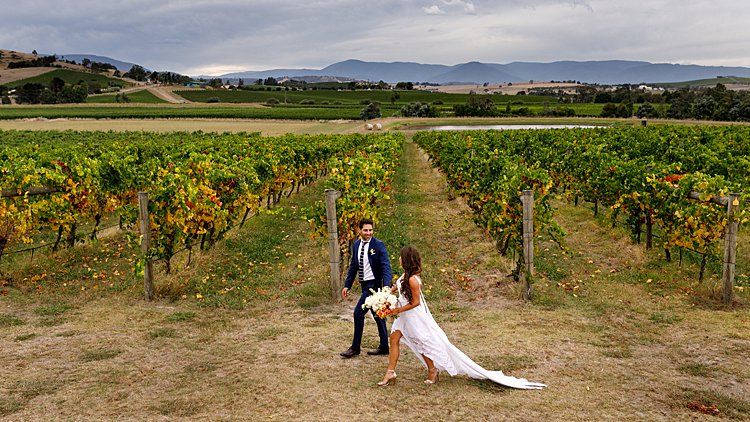 Jewish wedding Acacia Ridge Winery in Yarra Glen, Yarra Valley Australia_0005