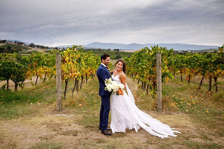 Jewish wedding Acacia Ridge Winery in Yarra Glen, Yarra Valley Australia_0017