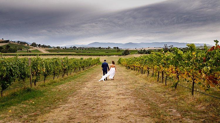 Jewish wedding Acacia Ridge Winery in Yarra Glen, Yarra Valley Australia_0017