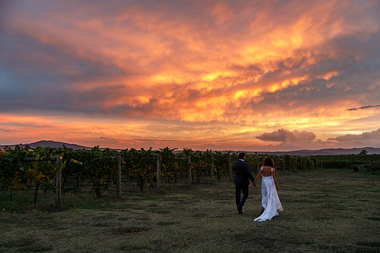 Jewish wedding Acacia Ridge Winery in Yarra Glen, Yarra Valley Australia_0005