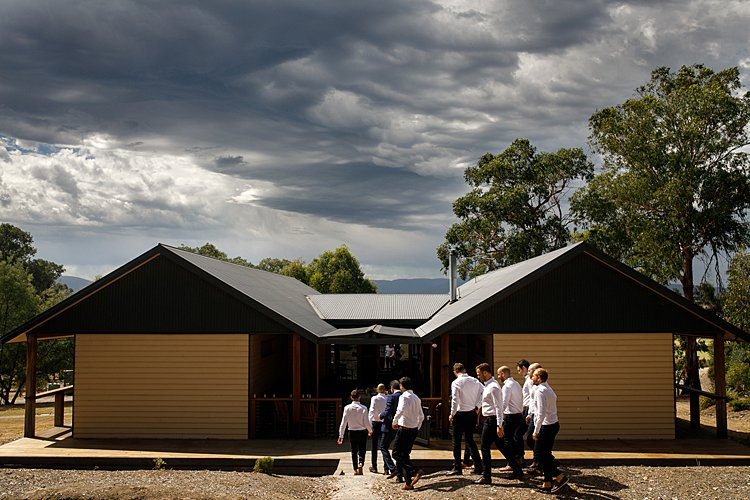 Jewish wedding Acacia Ridge Winery in Yarra Glen, Yarra Valley Australia_0031