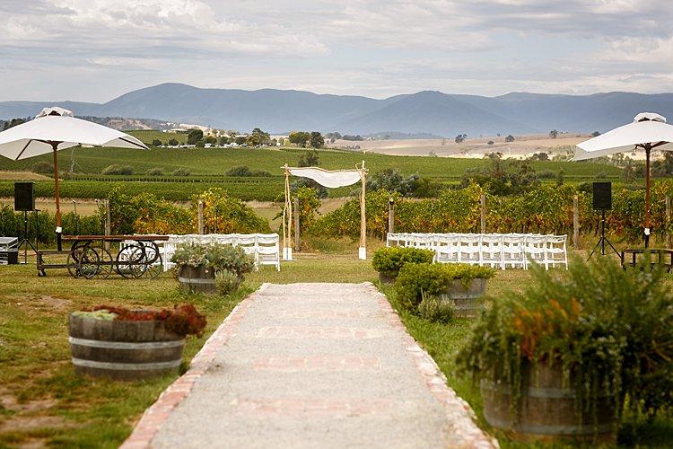 Jewish wedding Acacia Ridge Winery in Yarra Glen, Yarra Valley Australia_0032