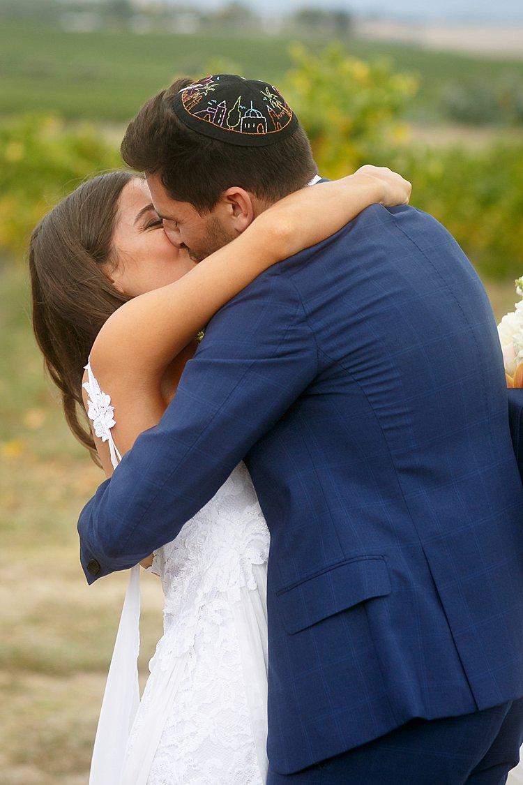 Jewish wedding Acacia Ridge Winery in Yarra Glen, Yarra Valley Australia_0042