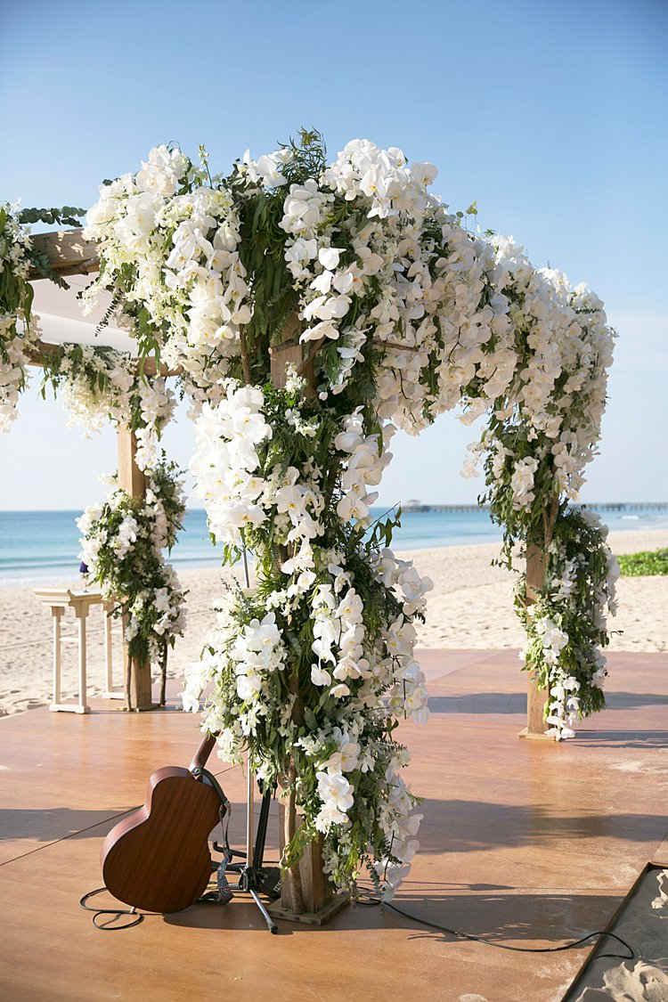 Jewish wedding Akyra Beach Club Phuket Thailand_0000