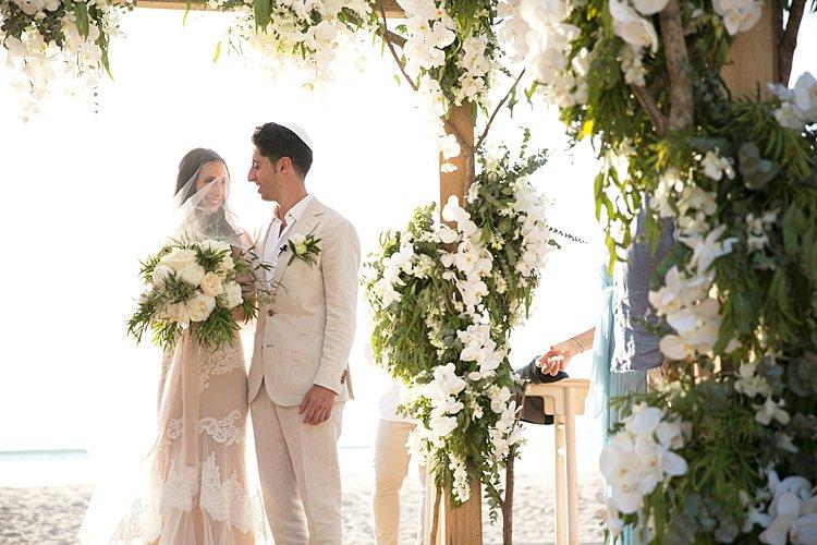 Jewish wedding Akyra Beach Club Phuket Thailand_0031