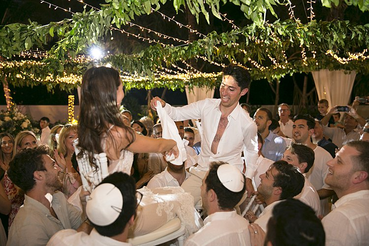 Jewish wedding Akyra Beach Club Phuket Thailand_0017