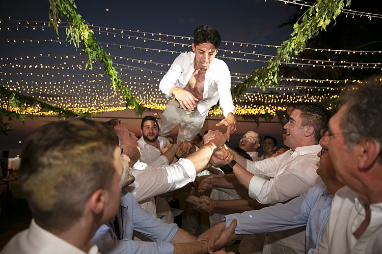 Jewish wedding Akyra Beach Club Phuket Thailand_0031