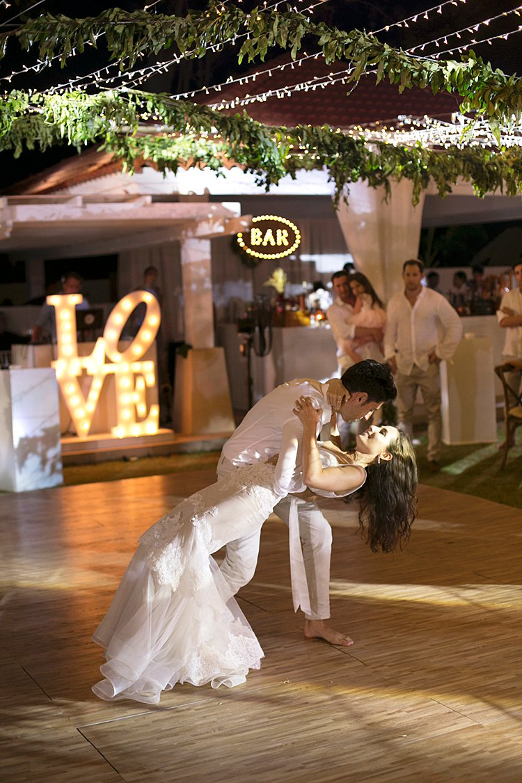 Jewish wedding Akyra Beach Club Phuket Thailand_0106