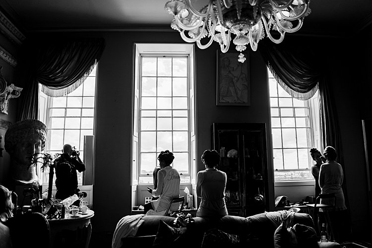 Jewish wedding Aynhoe Park UK_0017