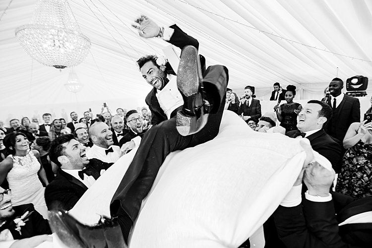 Jewish wedding Aynhoe Park UK_0053