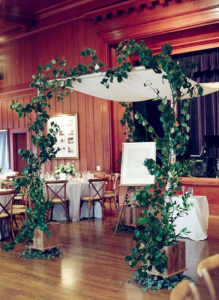 Jewish-wedding-Corinthian-Yatch-Club-USA