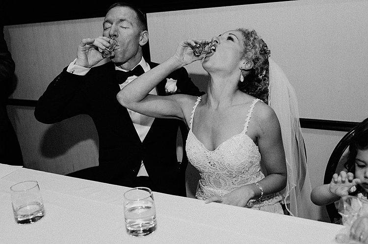 Jewish wedding Eglinton Grand Toronto Canada_0068