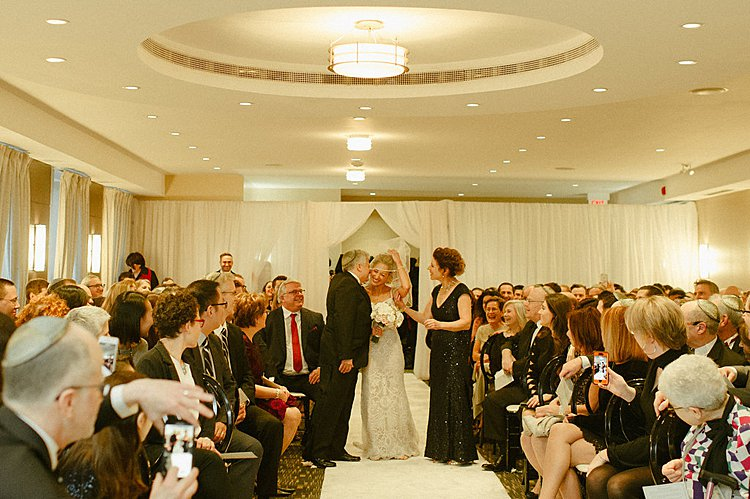 Jewish wedding Eglinton Grand Toronto Canada_0052