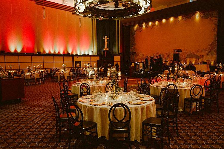 Jewish wedding Eglinton Grand Toronto Canada_0052