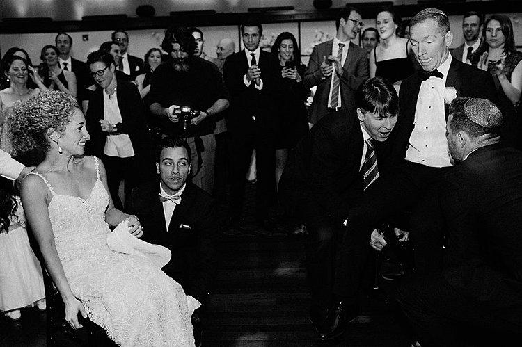 Jewish wedding Eglinton Grand Toronto Canada_0073