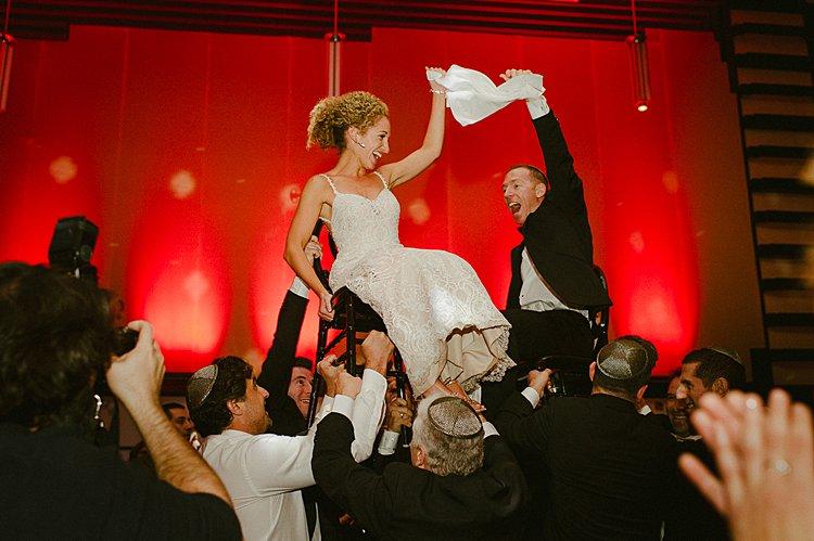 Jewish wedding Eglinton Grand Toronto Canada_0020