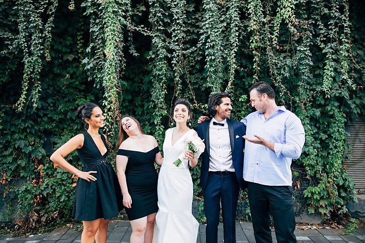 Jewish wedding Kastiel Events Tel Aviv Israel_0157