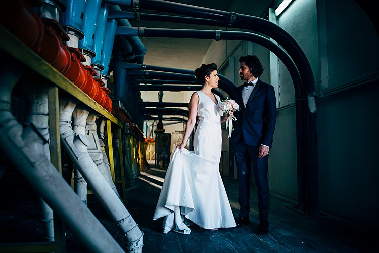 Jewish wedding Kastiel Events Tel Aviv Israel_0148