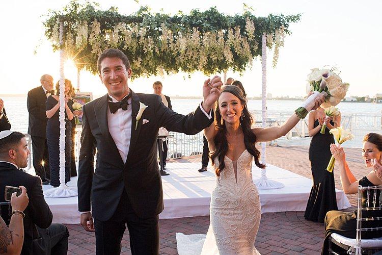 Jewish-wedding-Liberty-Warehouse-Redhook-Brooklyn-USA_0030