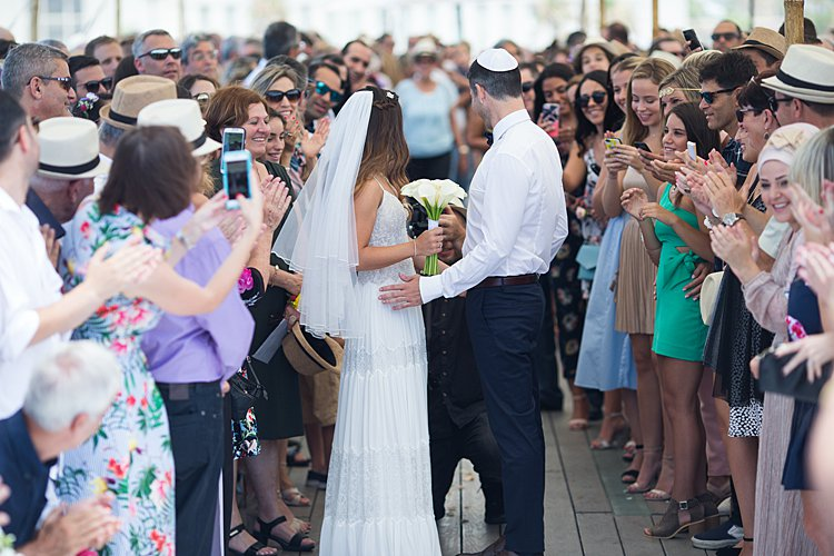 Jewish wedding Trask Tel Aviv Port Israel_0004