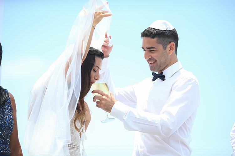 Jewish wedding Trask Tel Aviv Port Israel_0013