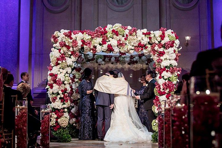 Jewish wedding Weylin NYC USA_0029