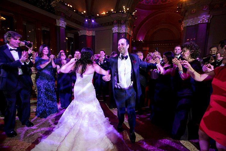 Jewish wedding Weylin NYC USA_0039