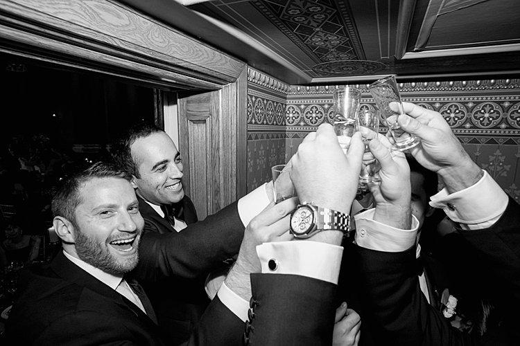 Jewish wedding Weylin NYC USA_0013