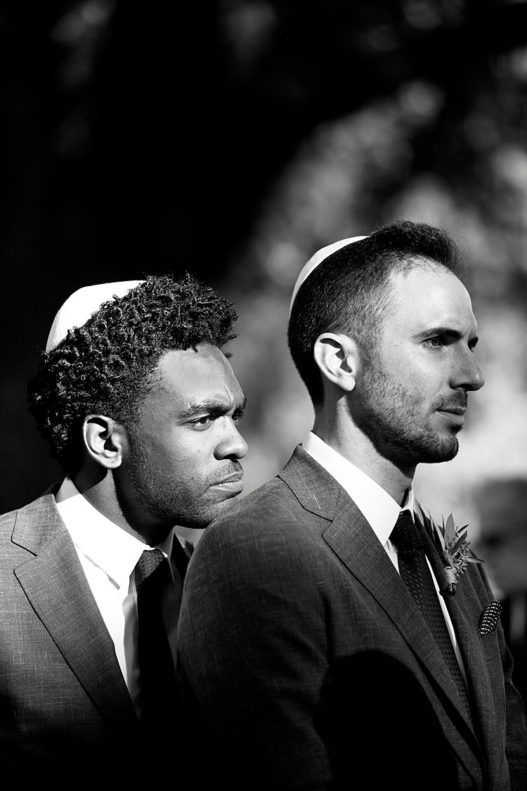 Jewish wedding at Chalk Hill Estate, Sonoma County Healdsburg, California USA_0042