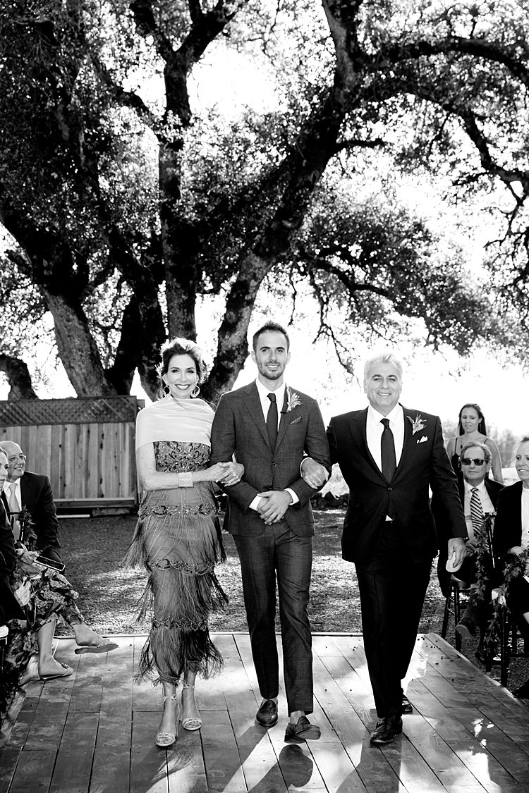 Jewish wedding at Chalk Hill Estate, Sonoma County Healdsburg, California USA_0017