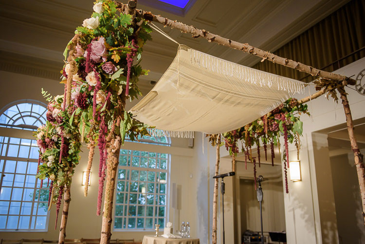 Your Chuppah Everything You Need To Know Smashing The Glass