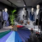 Real Jewish Brides – Charlotte: Choosing The Groom's Outfit At The Wedding Gallery