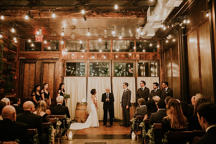 13 of the best new york city venues for jewish weddings for Best new york wedding venues
