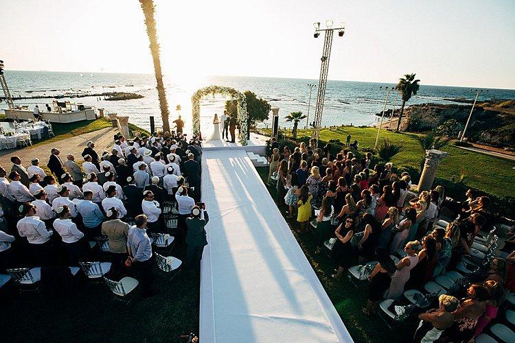 Destination Jewish wedding Al Hayam, Caesarea, Israel_0022