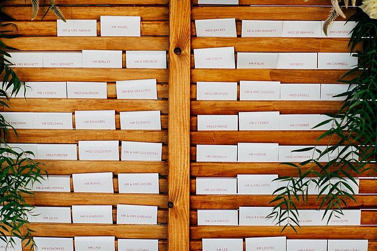 Destination Jewish wedding Al Hayam, Caesarea, Israel_0071
