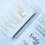 Your Wedding Stationery – Everything You Need To Know