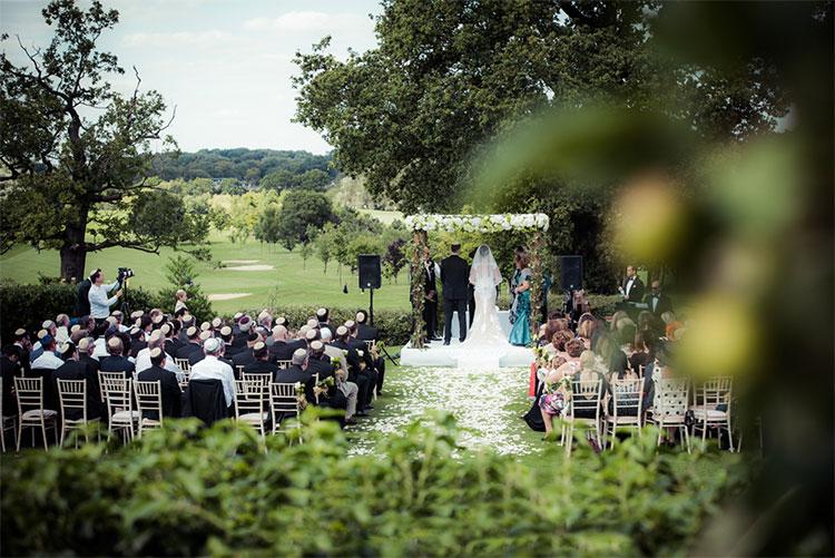 Francesca-Berlin-wedding