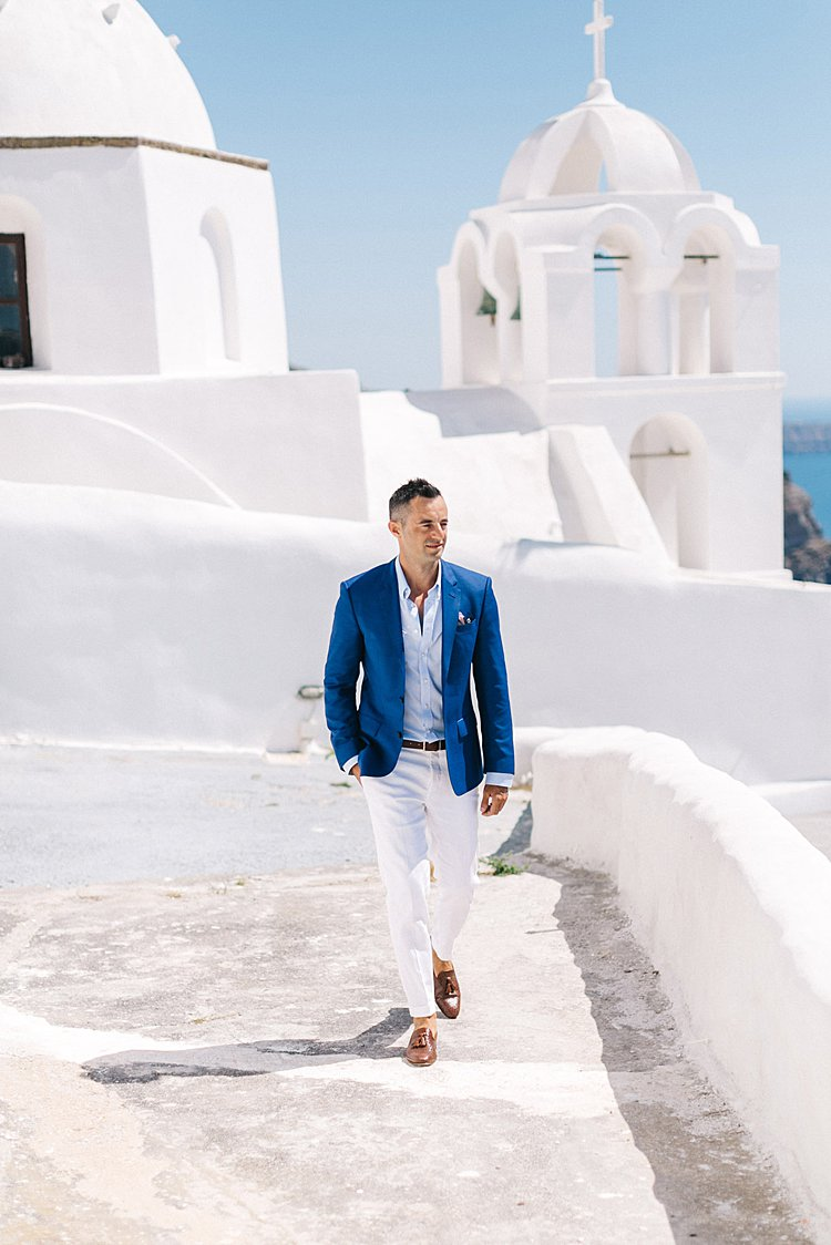 Jewish Destination Wedding Santorini Greece_0001