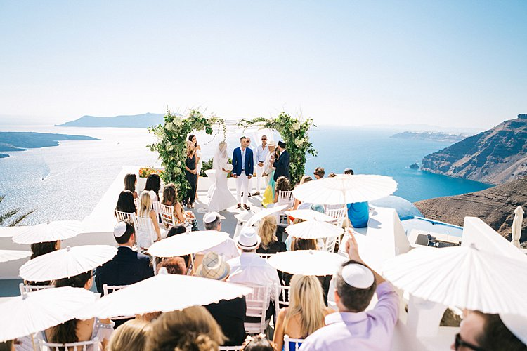 Jewish-Destination-Wedding-Santorini-Greece