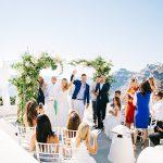 Real Blogging Brides: Rebecca's Wedding Planning Update