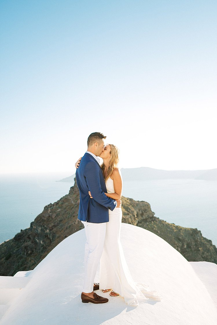 Jewish Destination Wedding Santorini Greece_0077